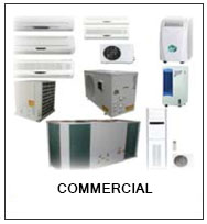 ELECTRICAL SETUP - Commercial, Industrial & Appartment